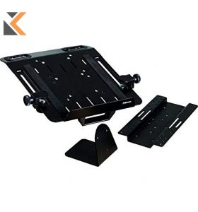 Fellowes Professional Series Laptop Arm Accessory Kit - [8211901]