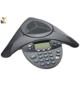 Polycom Soundstation - [2 EX] Extension Microphones
