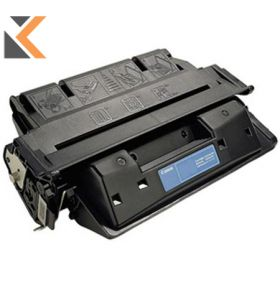 LASER CARTRIDGE COMPATIBLE CANON BLK - [0986B001AA]