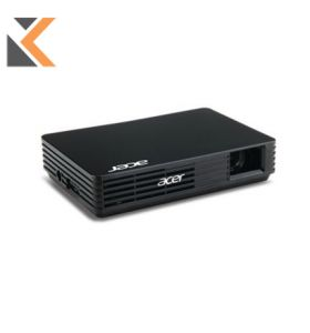 Acer - [C120] Portable LED Projector