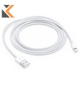 Apple USB-C Charge Cable - 2M