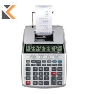 Canon - [P23-DTSC] II Printing Calculator