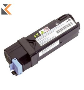 LASER CARTRIDGE COMPATIBLE CYN DELL - [593-10313]