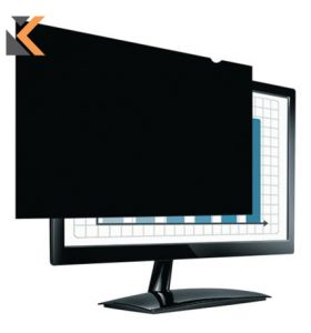 Fellowes PrivaScreen Privacy Filter - [23'' W16:9]