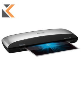 Fellowes Spectra-A3 Laminating Machine