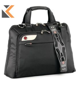 I-Stay [15.6-16] Ladies Bag With Non Slip Strap