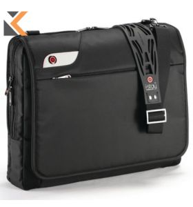 I-Stay [15.6-16] Messenger Bag With Nonslip Strap