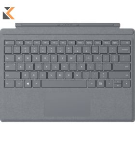 Microsoft Surface Pro Signa ID Black Keyboard