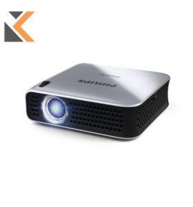Philips Pico Pix - [PPX4010] HDMI Projector