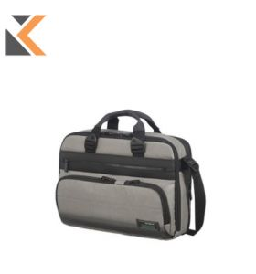 Samsonite Cityvibe 2.0 Bail handle Bag - [15.6Grey]