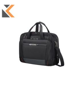 Samsonite Laptop Black Briefcase