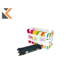 Brother Owa K15140 Compatable Black - [Tn-135]