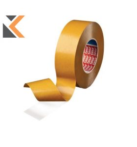 Tesa General Purpose Double Sided Tape - [25mm X 50M]