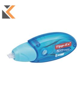 Tipp-Ex Twist Correction Tape - [5mm 8m]