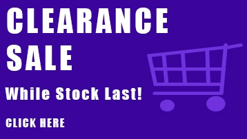 clearance-sale-school